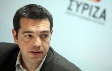 Τσίπρας:«Ανόητοι όσοι θεωρούν εχθρό της Ευρώπης την Αριστερά και όχι την Ακροδεξιά»