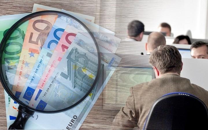 Τα νέα όρια συνταξιοδότησης σε ΔΕΚΟ, Τράπεζες και ΜΜΕ