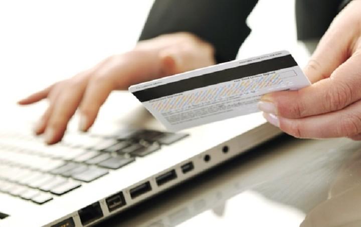 Τι αγοράζουν οι Ελληνες στο ίντερνετ