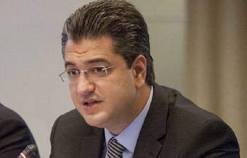 Τζιτζικώστας: «Ποτέ δεν στήριξα τον Τσίπρα και τον ΣΥΡΙΖΑ»