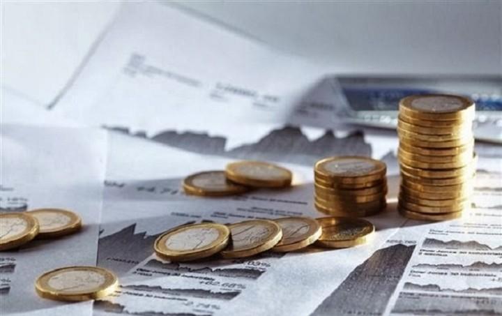 ΟΔΔΗΧ: Δεκτές μη ανταγωνιστικές προσφορές 300 εκατ. ευρώ