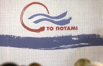 Ποτάμι: Άλλη μια «σκληρή διαπραγμάτευση» έληξε άδοξα με τους ΣΥΡΙΖΑΝΕΛ