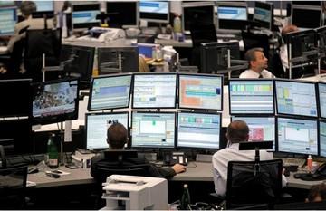 Κέρδη 1,4% κατέγραψαν οι ευρωαγορές