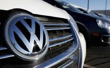 Το Ευρωπαϊκό Κοινοβούλιο θα διερευνήσει το σκάνδαλο της VW