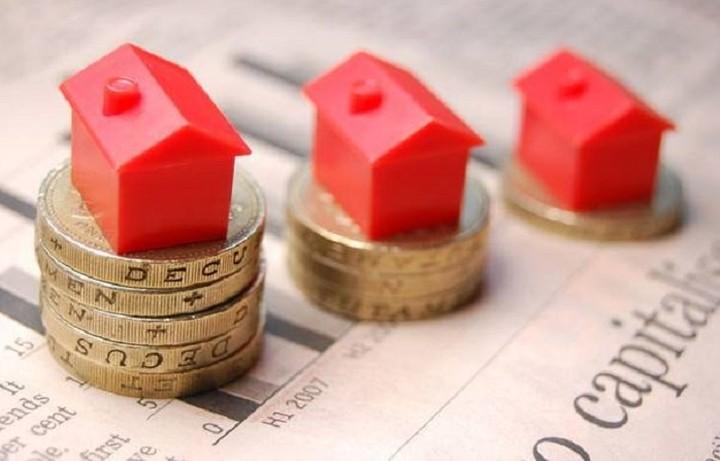 Πώς ορίζεται η δόση για τα «κόκκινα» δάνεια- Ποιοι δικαιούνται τη συμμετόχη δημοσίου