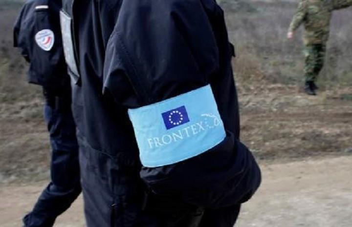 Ξεκινά η επιχείρηση «Ποσειδών» για τη φύλαξη των ελληνικών συνόρων