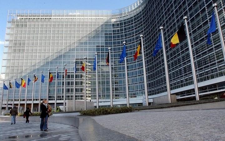 Kατάργηση βίζας σύντομης διαμονής για Ουκρανία, Γεωργία, Κόσοβο προτείνει η Κομισιόν