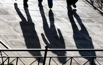 Πάνω από 1 εκατ. οι εγγεγραμμένοι άνεργοι στον ΟΑΕΔ