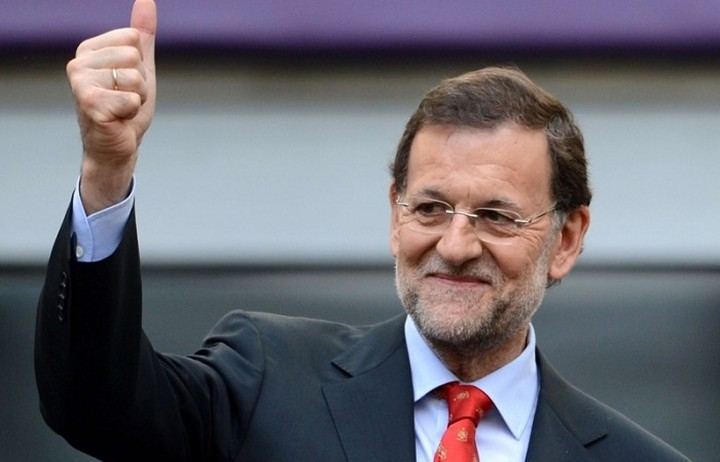 Τα επίσημα αποτελέσματα των ισπανικών εκλογών- Ο Ραχόι προσπαθεί να σχηματίσει κυβέρνηση