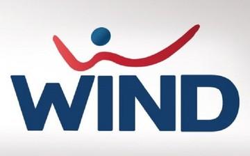 Δωρεάν Facebook σε όλους τους συνδρομητές της WIND