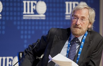 ΕΚΤ: Μεγάλη πρόοδος στις διαπραγματεύσεις με την Ελλάδα