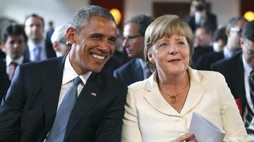 Οι 10 δημοφιλέστεροι ηγέτες του κόσμου (λίστα)