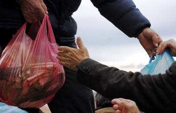 Εννιά κυβερνητικές δράσεις για την αντιμετώπιση της Ανθρωπιστικής Κρίσης