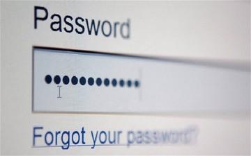 Τέλος στα passwords- Έρχεται νέα τεχνολογία από την Google