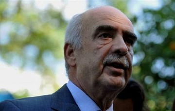 Μεϊμαράκης: Οι Νεοδημοκράτες έστειλαν ξεκάθαρο μήνυμα στην Κυβέρνηση