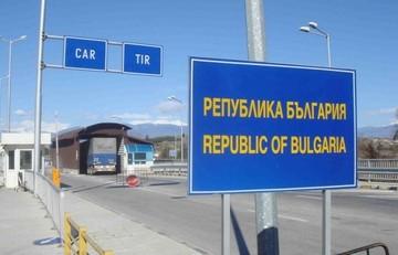 Πάνω από 60.000 ελληνικές επιχειρήσεις έχουν «μεταναστεύσει» στη Βουλγαρία