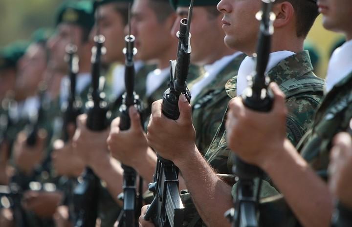 Τι αλλάζει στις μεταθέσεις Στρατού, Αεροπορίας και Ναυτικού