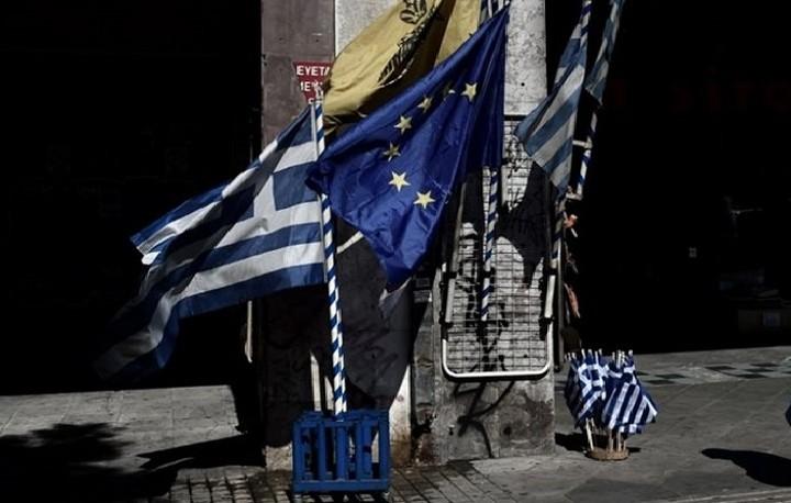 CNBC :«Μην στοιχηματίζετε πως το 2016 θα είναι μια καλή χρονιά για την Ελλάδα»