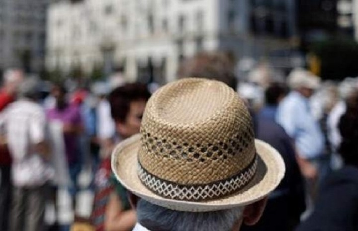 Τι αλλάζει στα όρια ηλικίας συνταξιοδότησης -Οι μεγάλοι χαμένοι