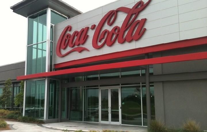 Μεγάλη εξαγορά από την Coca-Cola –Ποια εταιρεία εξαγοράζει και γιατί
