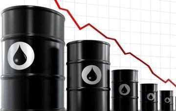 Σε χαμηλά επίπεδα η τιμή του πετρελαίου
