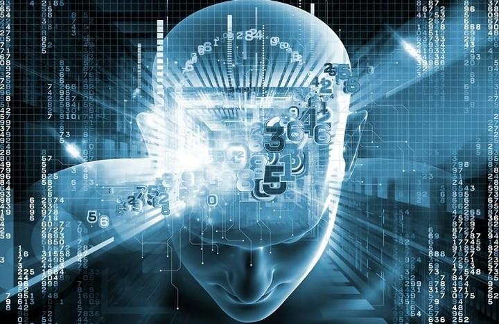Δέκα τεχνολογικές τάσεις για το 2016 από την Ericsson