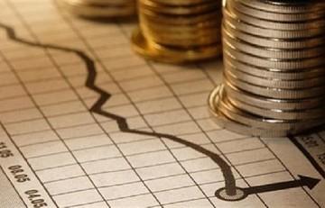 Πρωτογενές πλεόνασμα ύψους 4,339 δισ. ευρώ το 11μηνο του 2015