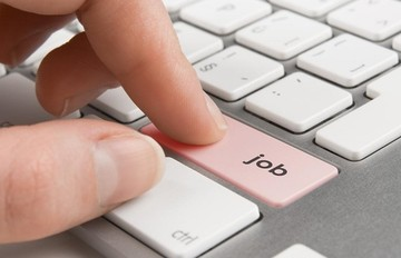 Έρχονται 41.000 νέες θέσεις εργασίας