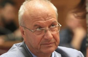 Γρηγοράκος: Δεν ξαναψηφίζω νομοσχέδιο αν δεν ψηφίζουν και οι 153