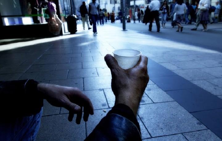 Νέα μέτρα για τις ευάλωτες ομάδες που ζουν σε συνθήκες φτώχειας