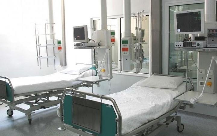 Ανοίγουν θέσεις εργασίας στα νοσοκομεία - Δείτε όλες τις λεπτομέρειες