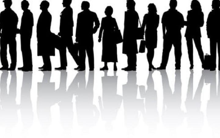 «Μπαράζ» προσλήψεων στο Δημόσιο - Δείτε πού ανοίγουν θέσεις εργασίας