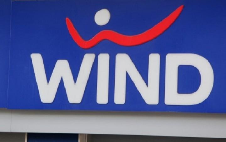 Νέα μείωση τελών για τις κλήσεις προς το δίκτυο της WIND