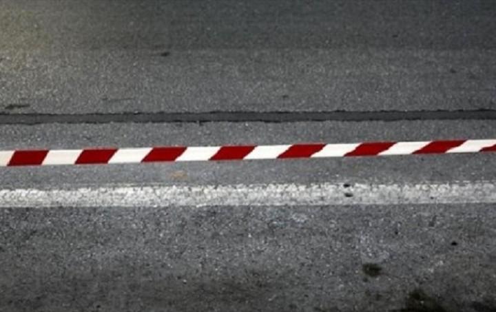 Μειώθηκαν τα οδικά τροχαία ατυχήματα τον φετινό Οκτώβριο