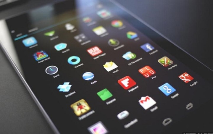 Καλύτερο δωρεάν ραντεβού εφαρμογές Android 2015