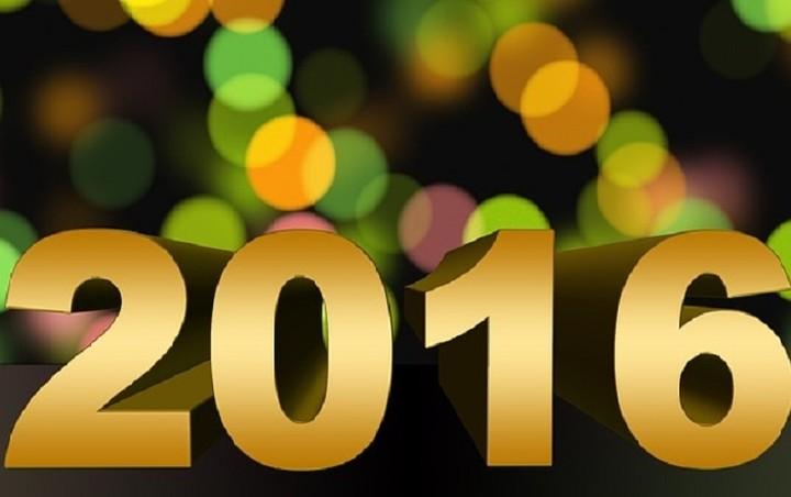 Υπό δρακόντεια μέτρα ασφαλείας η έλευση του 2016