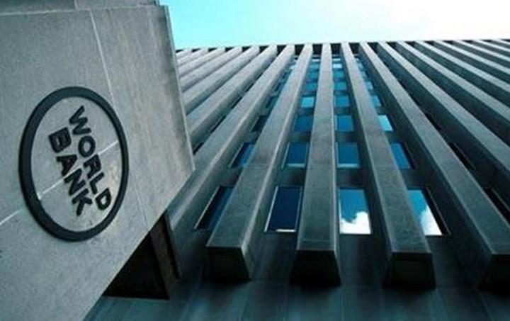 Η Παγκόσμια Τράπεζα κάνει... business στην Ελλάδα - Οι επενδύσεις, τα σχέδια