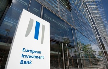 Eγκρίθηκε από την ΕΤΕπ για δάνειο 50 εκατ. στον Δήμο Θεσσαλονίκης