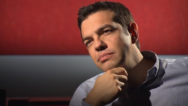 Τσίπρας: Θα δοθεί πολιτική μάχη για την υπεράσπιση των ελληνικών θέσεων στο ασφαλιστικό