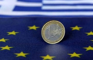 Handelsblatt: «Η κατάσταση στην Ελλάδα είναι κατά πολύ χειρότερη από ό,τι πριν ένα χρόνο»