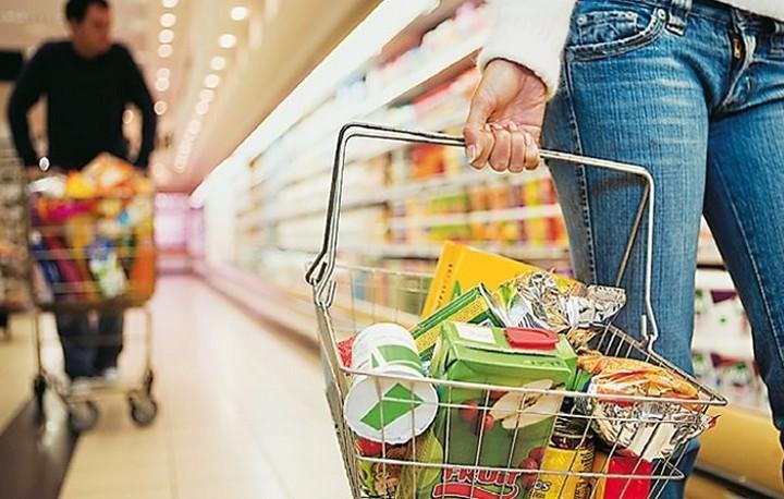 Eurostat: Στο 0,2%  ο πληθωρισμός τον Δεκέμβριο