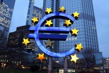 Οι πέντε προτεραιότητες της ΕΚΤ για το 2016