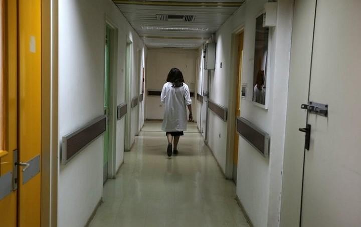 Ανοίγουν 2.940 θέσεις εργασίας σε δημόσια νοσοκομεία - Όλες οι λεπτομέρειες