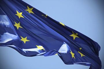 ΕΕ: Δεν έχουμε πρόβλημα με την πρόταση για το ασφαλιστικό