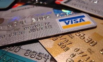 Κληρώσεις από ΙΧ μέχρι και ακίνητα για όσους πληρώνουν με πλαστικό χρήμα