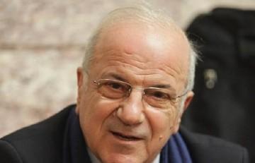 Αθανασίου: Το κυβερνών κόμμα να ζητήσει συγγνώμη από Σημίτη και Γιαννίτση