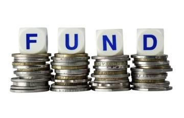 Τράπεζες στα χέρια των Funds