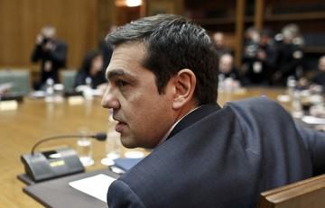 Reuters: Πονηρό το σχέδιο του Αλέξη Τσίπρα για το Ασφαλιστικό