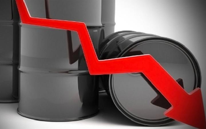 Ολοταχώς προς τα 30 δολάρια το βαρέλι η τιμή του πετρελαίου