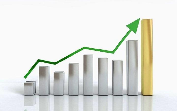 Η εισηγμένη που αύξησε τις πωλήσεις της εν μέσω capital controls